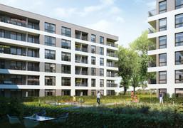 Nowa inwestycja - Osiedle Na Smolnej IV, Poznań Nowe Miasto