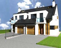 Dom w inwestycji Osiedle Zielony Stok, Sułków, 133 m²