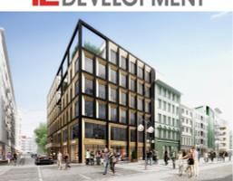 Lokal użytkowy w inwestycji Twelve, Wrocław, 47 m²