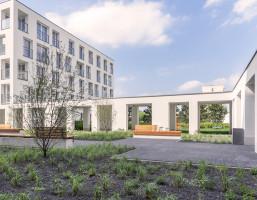 Mieszkanie w inwestycji Osiedle Gama, Warszawa, 81 m²