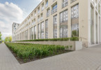 Mieszkanie w inwestycji Osiedle Gama, Warszawa, 89 m²