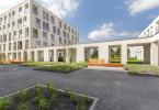 Mieszkanie w inwestycji Osiedle Gama, Warszawa, 95 m²