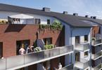 Mieszkanie w inwestycji Nowy Oporów, Wrocław, 71 m²