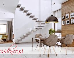 Dom w inwestycji MResidence, Michałowice (gm.), 162 m² | Morizon.pl | 8169