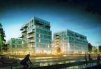 Mieszkanie w inwestycji MOKOTÓW PROJEKT ARBUZOWA, Warszawa, 82 m²