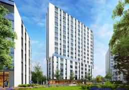 Nowa inwestycja - Apartamenty Mogilska, Kraków Grzegórzki