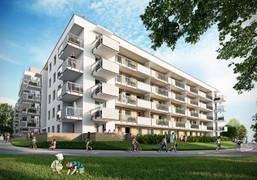 Nowa inwestycja - Osiedle nad Wisłokiem, Rzeszów Nowe Miasto