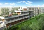 Mieszkanie w inwestycji Dywizjonu 303, Warszawa, 86 m²
