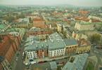 Mieszkanie w inwestycji Harmonica House, Kraków, 60 m²