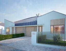 Dom w inwestycji Kalinova, Złotniki, 120 m²
