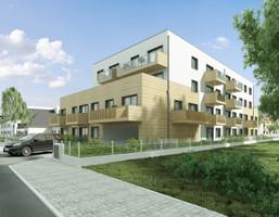 Mieszkanie w inwestycji Gagarina 108, Wrocław, 46 m²