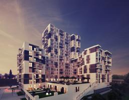 Mieszkanie w inwestycji Praga 17, Warszawa, 56 m²