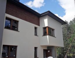 Mieszkanie w inwestycji Osiedle pod lasem, Ząbki, 131 m²