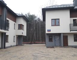 Mieszkanie w inwestycji Osiedle pod lasem, Ząbki, 64 m²