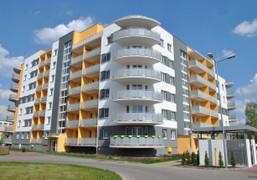 Nowa inwestycja - Zielone Tarasy, Bydgoszcz Wyżyny