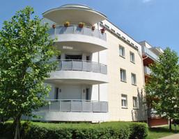 Mieszkanie w inwestycji Zielone Tarasy, Bydgoszcz, 43 m²