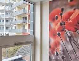 Mieszkanie w inwestycji Zielone Tarasy, Bydgoszcz, 83 m²