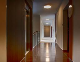 Mieszkanie w inwestycji Wiśniowa Rezydencja, Toruń, 91 m²