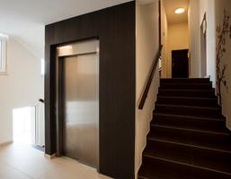 Mieszkanie w inwestycji Wiśniowa Rezydencja, Toruń, 37 m²