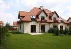 Dom w inwestycji Osiedle Aura Magdalenki, Łazy, 185 m²