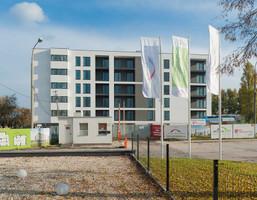 Mieszkanie w inwestycji ACTIVE CITY I, Warszawa, 38 m²