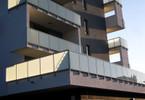 Mieszkanie w inwestycji Mieszkania Rembertów, Warszawa, 65 m²