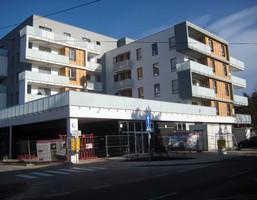 Mieszkanie w inwestycji Mieszkania Rembertów, Warszawa, 60 m²