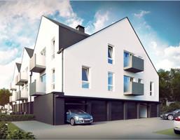 Mieszkanie w inwestycji Krótka, Radwanice, 68 m²