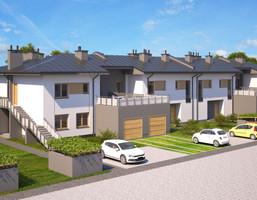 Mieszkanie w inwestycji Osiedle Leśny Kwiat V, Warszawa, 75 m²