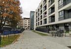 Mieszkanie w inwestycji SŁOMNICKA 4, Kraków, 83 m²