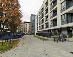 Mieszkanie w inwestycji SŁOMNICKA 4, Kraków, 23 m²