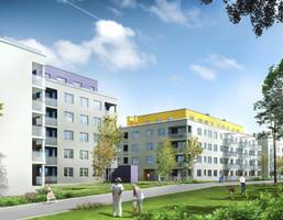 Mieszkanie w inwestycji Ząbki ul. POWSTAŃCÓW 37, Ząbki, 78 m²