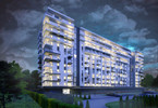 Mieszkanie w inwestycji NEOPOLIS, Łódź, 34 m²