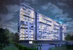 Mieszkanie w inwestycji NEOPOLIS, Łódź, 35 m²