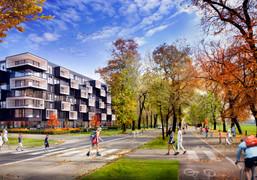 Nowa inwestycja - Apart Hotel Błonia Park, Kraków Krowodrza
