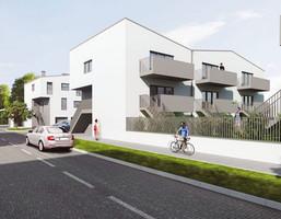 Mieszkanie w inwestycji Metropolitan Park - Marki, Marki, 57 m²