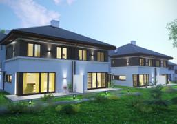 Nowa inwestycja - Green Garden – III etap, Lublin Sławin