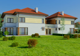Nowa inwestycja - Aurum Residence, Lublin Sławin