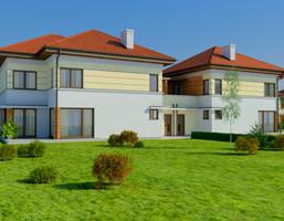 Dom w inwestycji Aurum Residence, Lublin, 213 m²