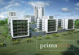 Nowa inwestycja - Prima Reda, Reda ul. Morska