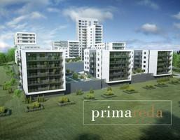 Mieszkanie w inwestycji Prima Reda, Reda, 50 m²