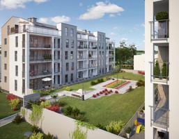 Mieszkanie w inwestycji Morskie Oko, Brodnica (gm.), 70 m²
