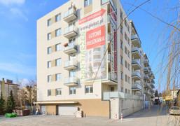 Nowa inwestycja - Dom Marzeń, Piaseczno ul. Jana Pawła II 25