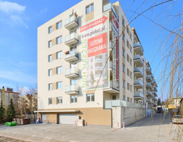 Mieszkanie w inwestycji Dom Marzeń, Piaseczno (gm.), 41 m²