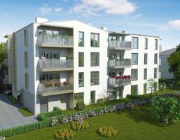 Mieszkanie w inwestycji Pilchowicka 21, Warszawa, 56 m²