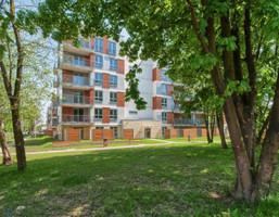 Lokal użytkowy w inwestycji Nowe Dąbie II, Kraków, 65 m²