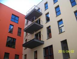 Mieszkanie w inwestycji TETRIS.house, Kielce, 59 m²