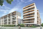 Mieszkanie w inwestycji Mangalia Mokotów, Warszawa, 66 m²