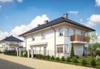 Dom w inwestycji Osiedle Pyskowice, Pyskowice, 77 m²