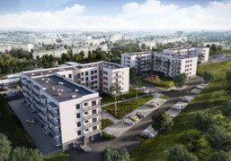 Nowa inwestycja - Osiedle Armii Krajowej, Płock Podolszyce Północ